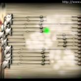 Οίδημα στην ωχρά κηλίδα και επιωχρικές μεμβράνες
