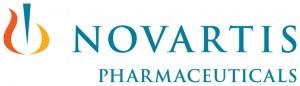 Novartis-Pharma-AG