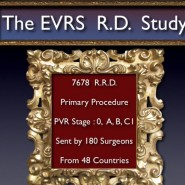 2011 RD STUDY