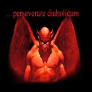 Perseverare Doabolicum