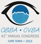 ossa2013