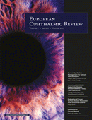 European Ophthalmic Review