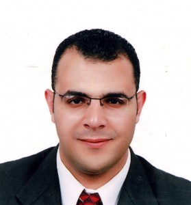 Abdallah A Ellabban