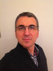 Enrico Bertelli