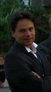 Ivan Tanev