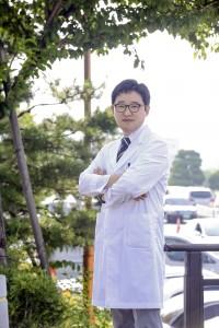 Chang-Uk Choi
