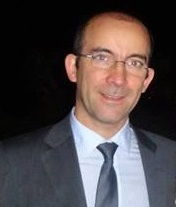 Filipe Henriques