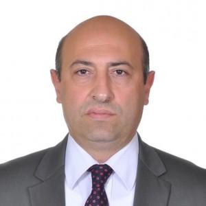 Gokhan Gurelik