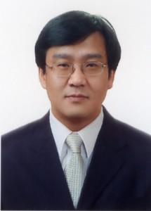 Jae Pil Shin