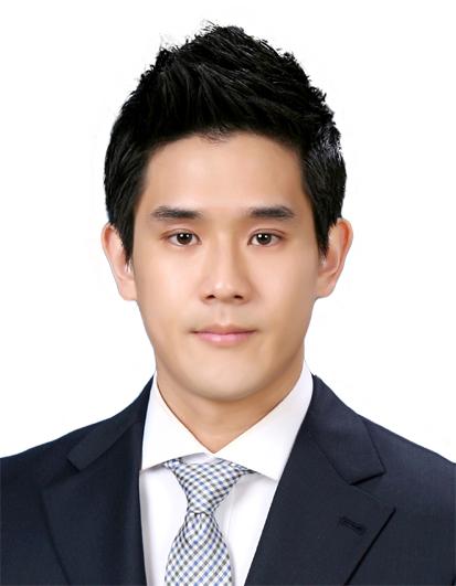 Jaehyuck Jo