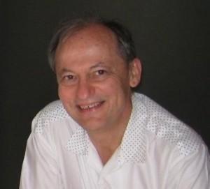 Jean Paul Berrod