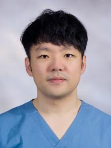Kang Yeun Pak