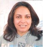 Maha Shahin