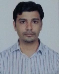 Sufiyan Shaikh