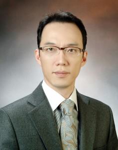 Woohyok Chang
