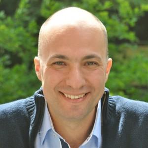 Alejandro Lavaque
