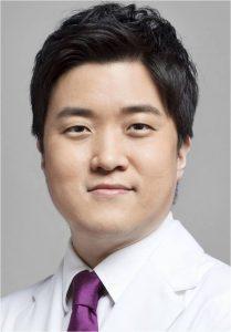 Han Joo Cho