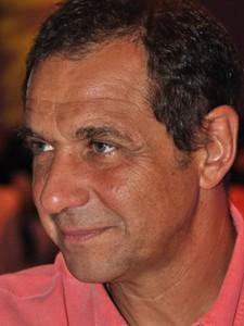 Jean Paul Amar