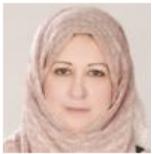 Maha M. Elshafei