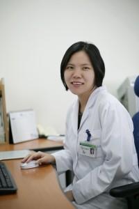 Seong Joo Shin