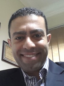 Wael Ewais