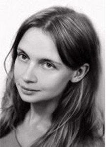 Zofia Michalewska