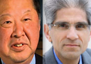 2019 KEYNOTE LECTURERS